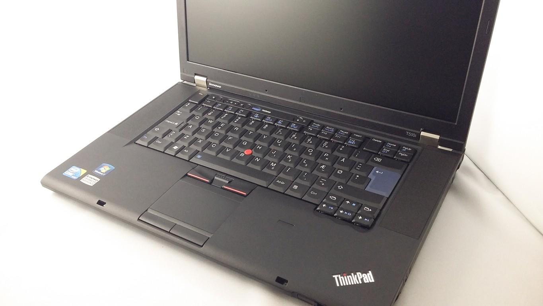 ca47bcca275d Kocsis Prémium Laptop Studio - Alig használt Prémium Laptop ...