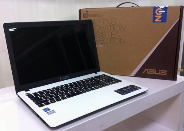 e996a749136e KocsisInformatika.hu - Használt Laptop Garanciával - Gyóró